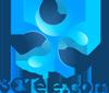 3c Tele.com